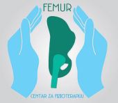 Fizioterapija femur